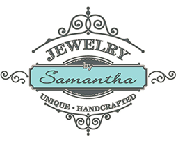 JewelrybySamantha