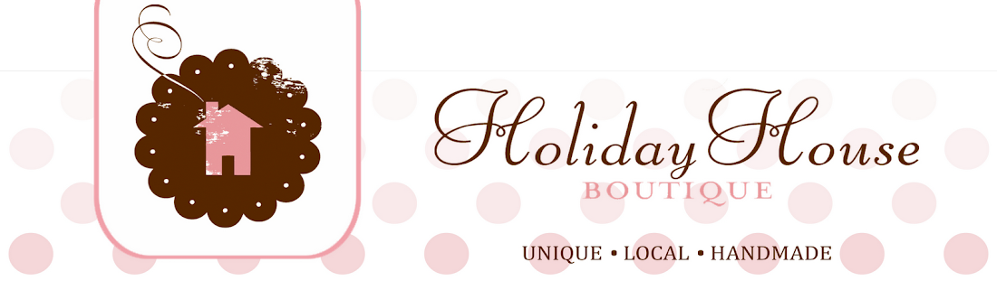 Holiday House Boutique