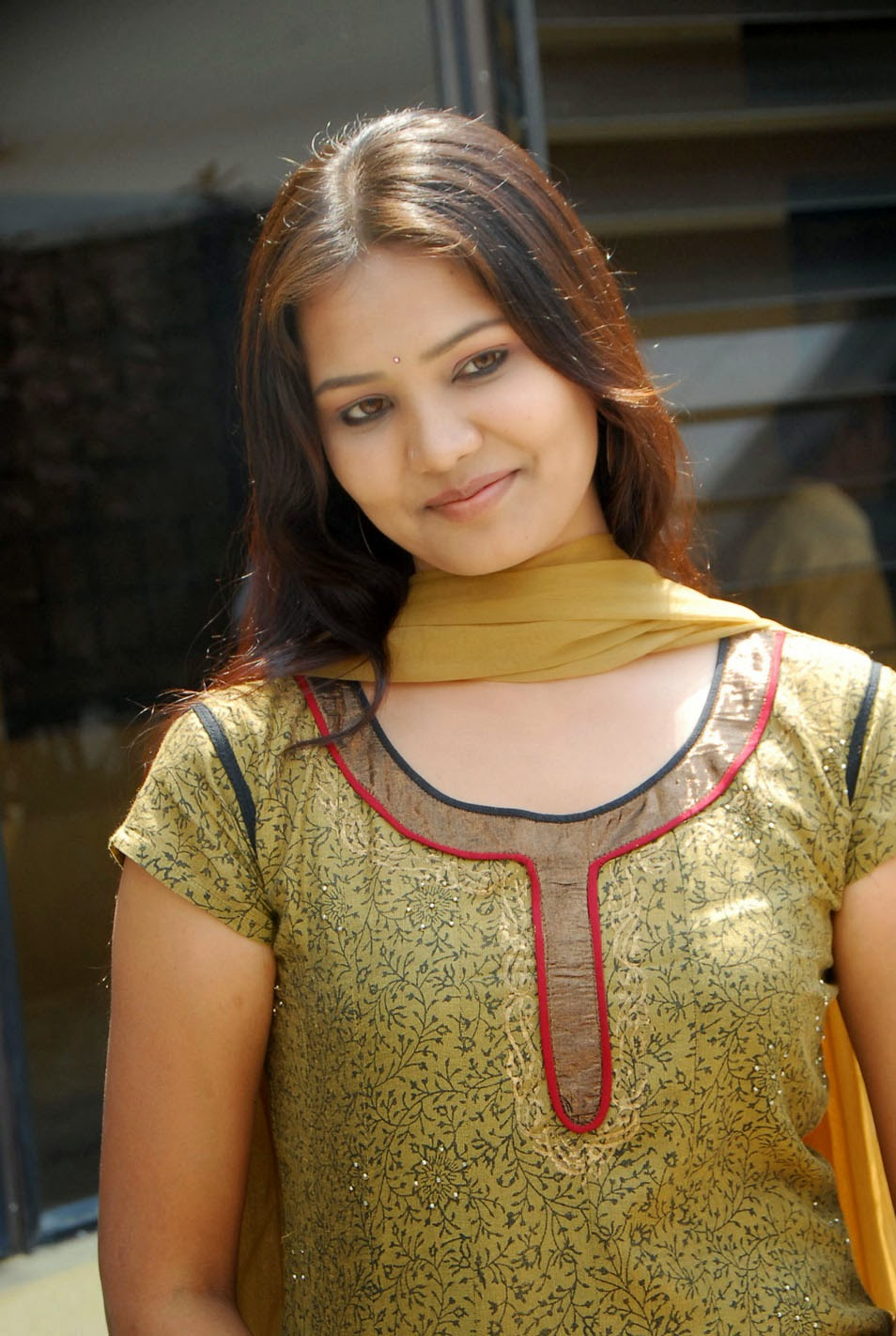 Telugu Movie Actress Thanmai Beautiful Photo Stills, Thanmai, Thanmai Hot Images, Telugu Movie Actress, Tollywood Actress, Actress HD Photo Gallery, HD Actress Gallery, latest Actress HD Photo Gallery, Latest actress Stills, Indian Actress, Beautiful pics,
