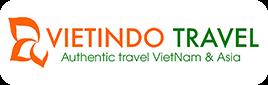 Authentic Vietnam Travel
