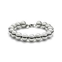 Tiffany Bracelet Bracelets8