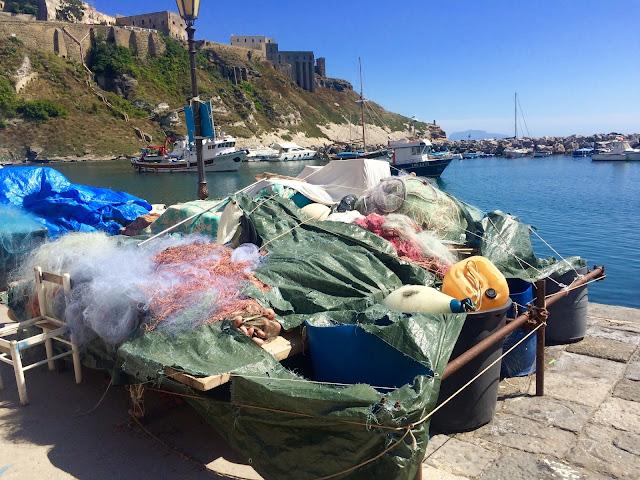 Procida-Corricella-Fishing-Nets