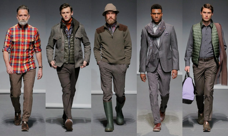 Mirto, Homewear, MFSHOW MEN FW2015, Street Style, Fashion Week Men, Cool, Looks