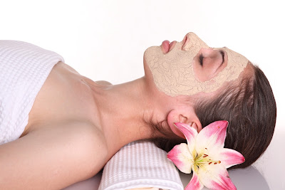 skin care,facial care,skin and facial care,skin,face,care,look beautiful