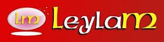 Leylam Shawarma Davao Job Vacancy!