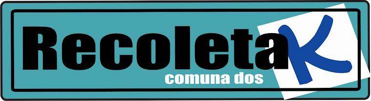 Recoleta K