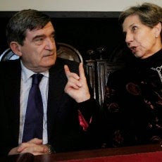 CHILE: Elección en el PS