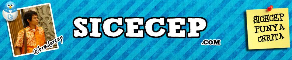 sicecep blog