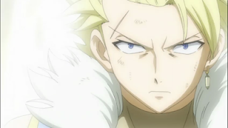 Download Fairy Tail Episode 173 Subtitle Indonesia