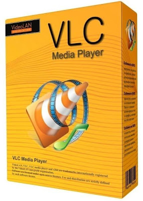 VLC Media Player 2.1.0 20130419 Portable