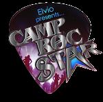 Camp Roc Star 8/13/12