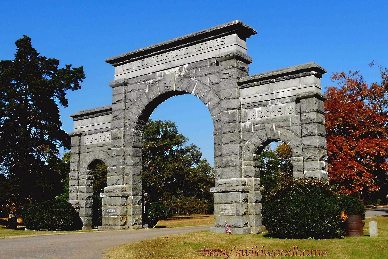 Betsy S Wildwood Home Petersburg Va Cemetery