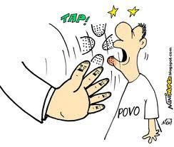 Democracia: Cabo Verde ultrapassou Portugal no índice do Economist Intelligence Unit