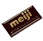 明治製菓 ミルクチョコレート
