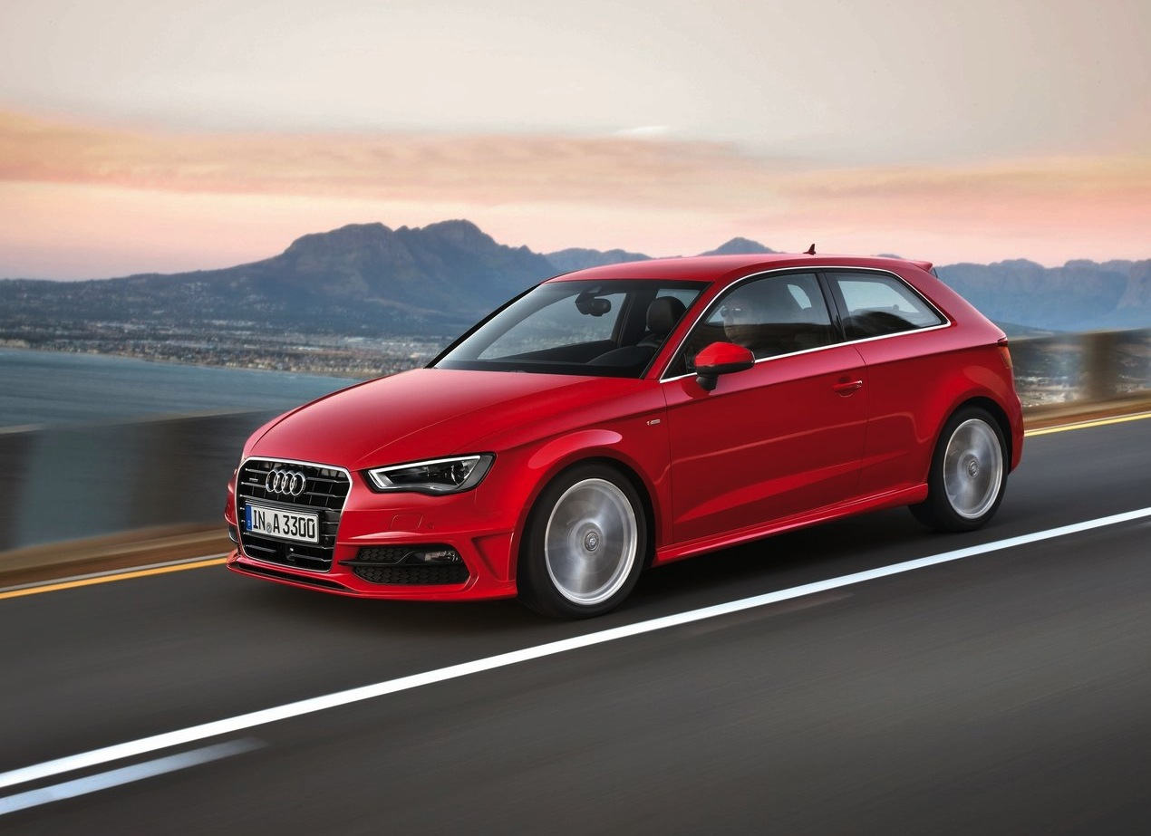 road test audi a3 2 0 tdi 150 sport motorsirl. Black Bedroom Furniture Sets. Home Design Ideas