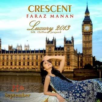 Crescent-Royal-Dresses