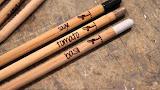 Sprout pencil: Mολύβια που.. καταλήγουν  ..