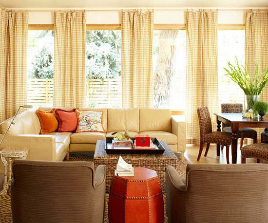 Living Room Furniture Arrangement Ideas-1.bp.blogspot.com