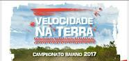 CAMPEONATO BAIANO VELOCIDADE NA TERRA