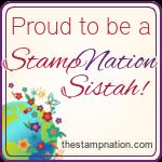 StampNation Sistah