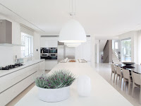 3D interior design living room minimalist 3D house, Free