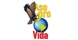 Asopro Vida Chile
