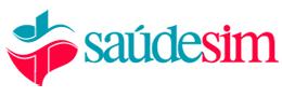 http://www.planosdesaudeempresarialdf.com/2015/11/plano-de-saude-empresarial-saudesim.html