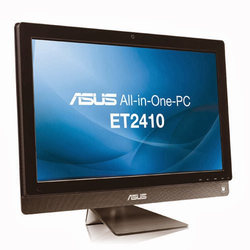 Asus All In One Drivers Windows 10