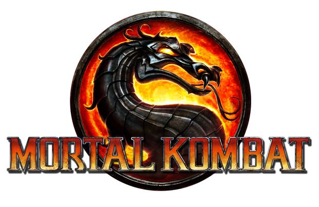 download mortal kombat arcade kollection