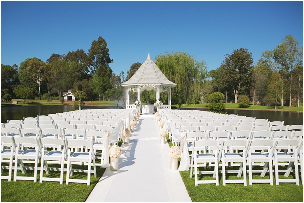 Grand Tradition Estate Wedding By Closer To Love Photography Le Magnifique Blog