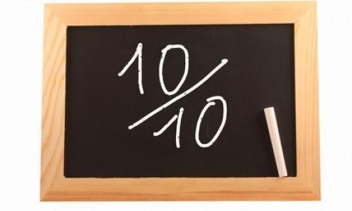 Examen a faire avant clomid