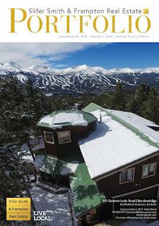 http://summitcountyrealestate.com/blog/2015/12/summit-county-real-estate-portfolio-26/