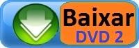 Baixar Jogo GTA IV PC Full ISO Completo DVD1 Download - MEGA