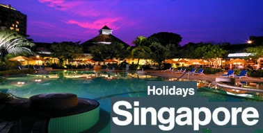 2012 Public Holiday in Singapore | Ready2Beat