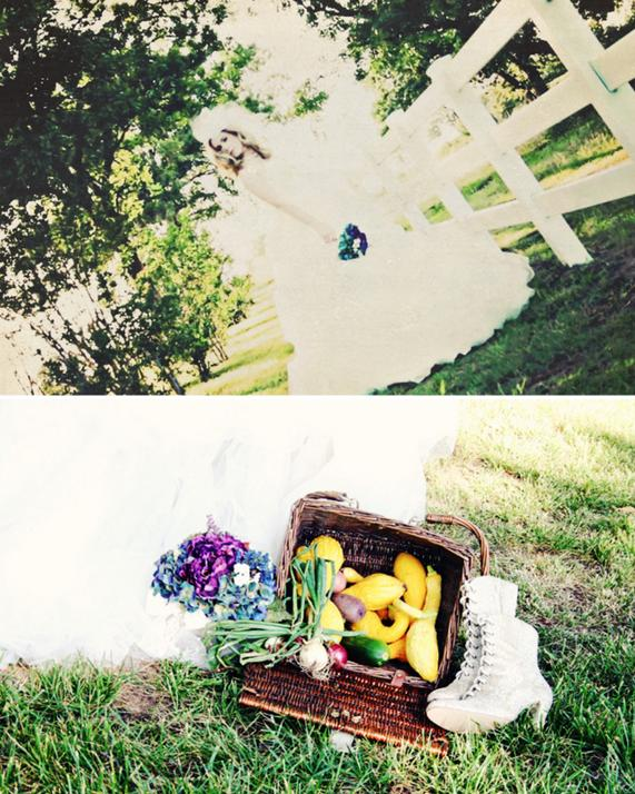 A Lowcountry wedding blog showcasing daily Charleston weddings, Myrtle Beach weddings, Hilton Head weddings, featuring secret rose photography, Oklahoma bridals, Charleston wedding blogs, Charleston wedding resource, myrtle beach wedding blogs, Hilton head wedding blogs