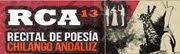 RCA12: Revancha
