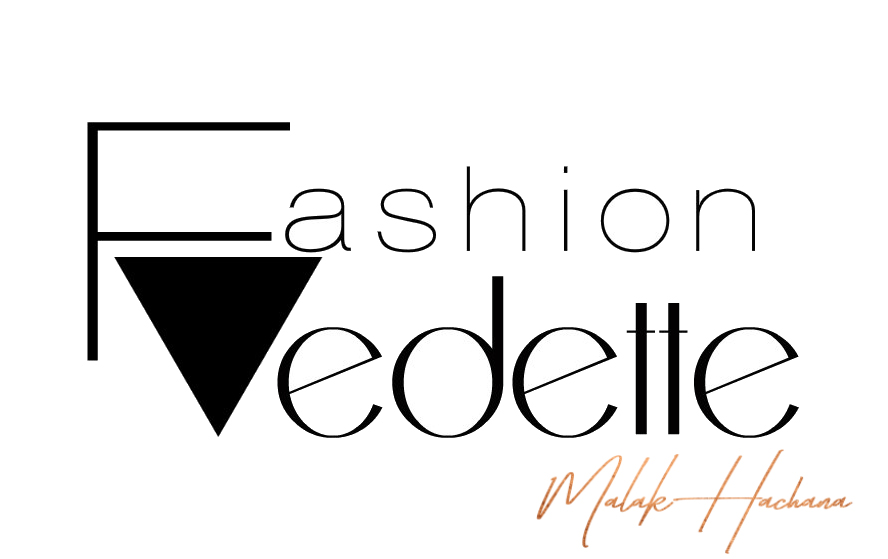 Fashion Vedette