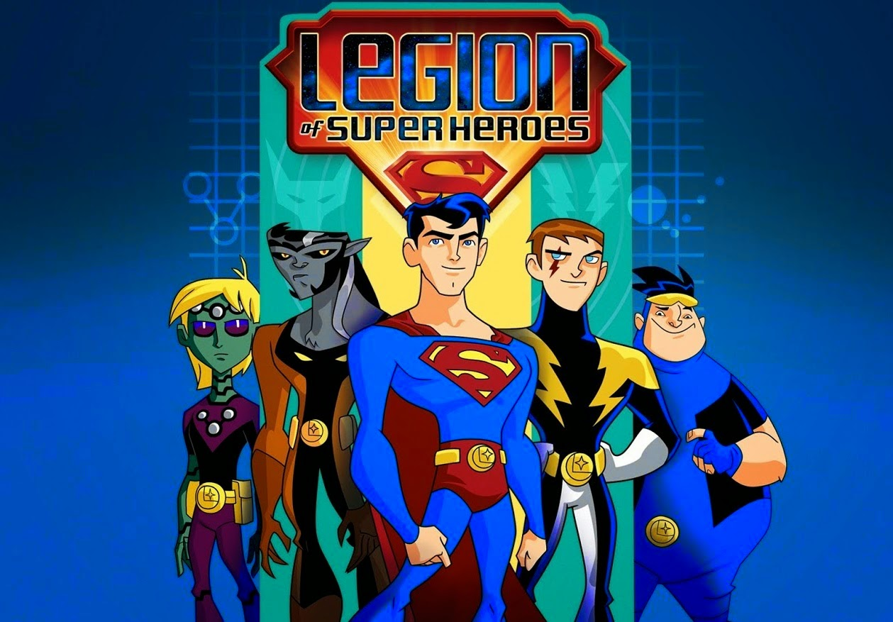 http://supergoku267.blogspot.it/p/legion-of-superheroes.html
