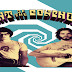 Flight of the Conchords - A dupla que ironiza os sentimentos