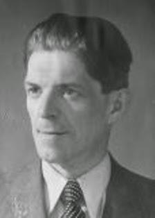 Josef Jakobs (Copyright G.K. Jakobs)