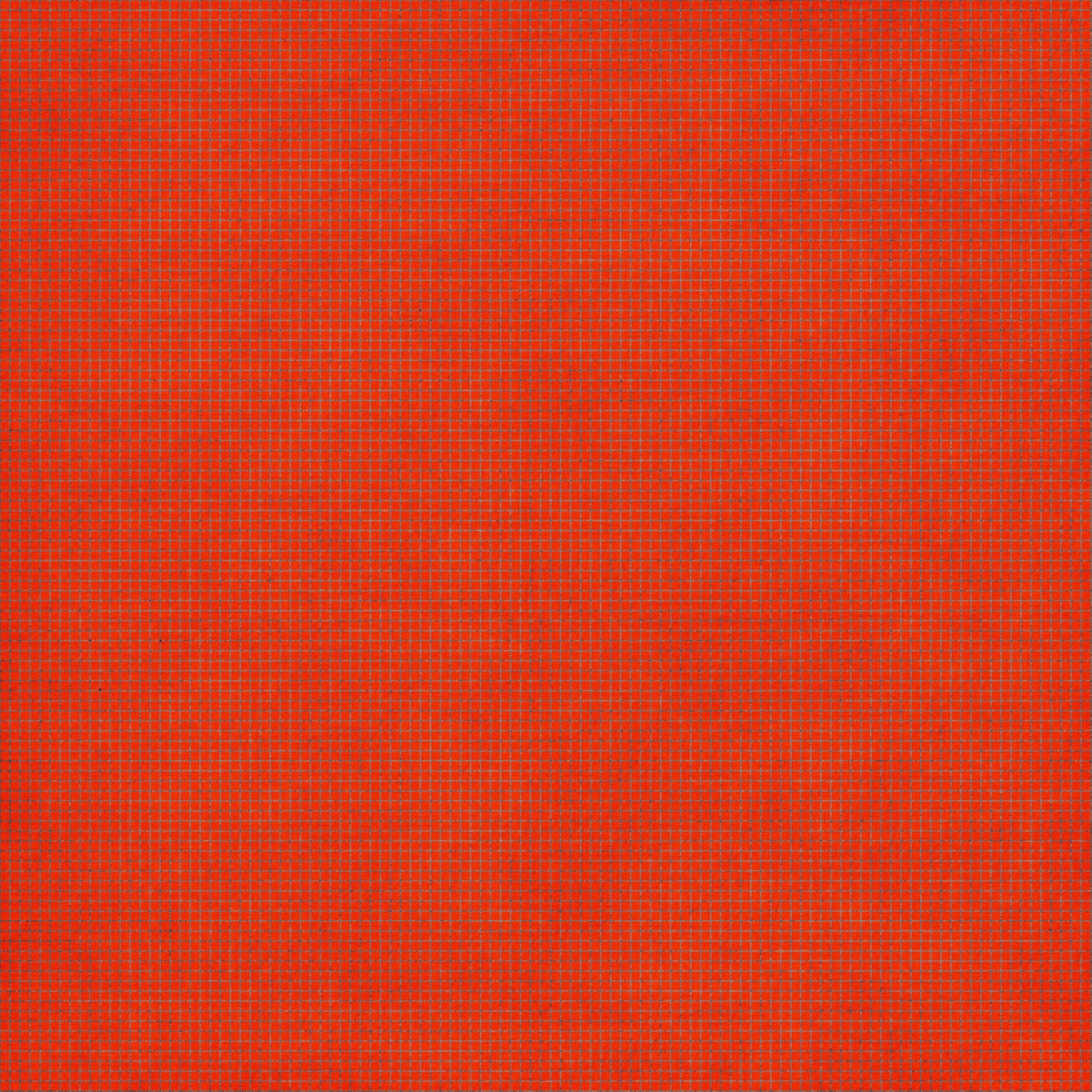Fondo Rojo Tipo Cómic.