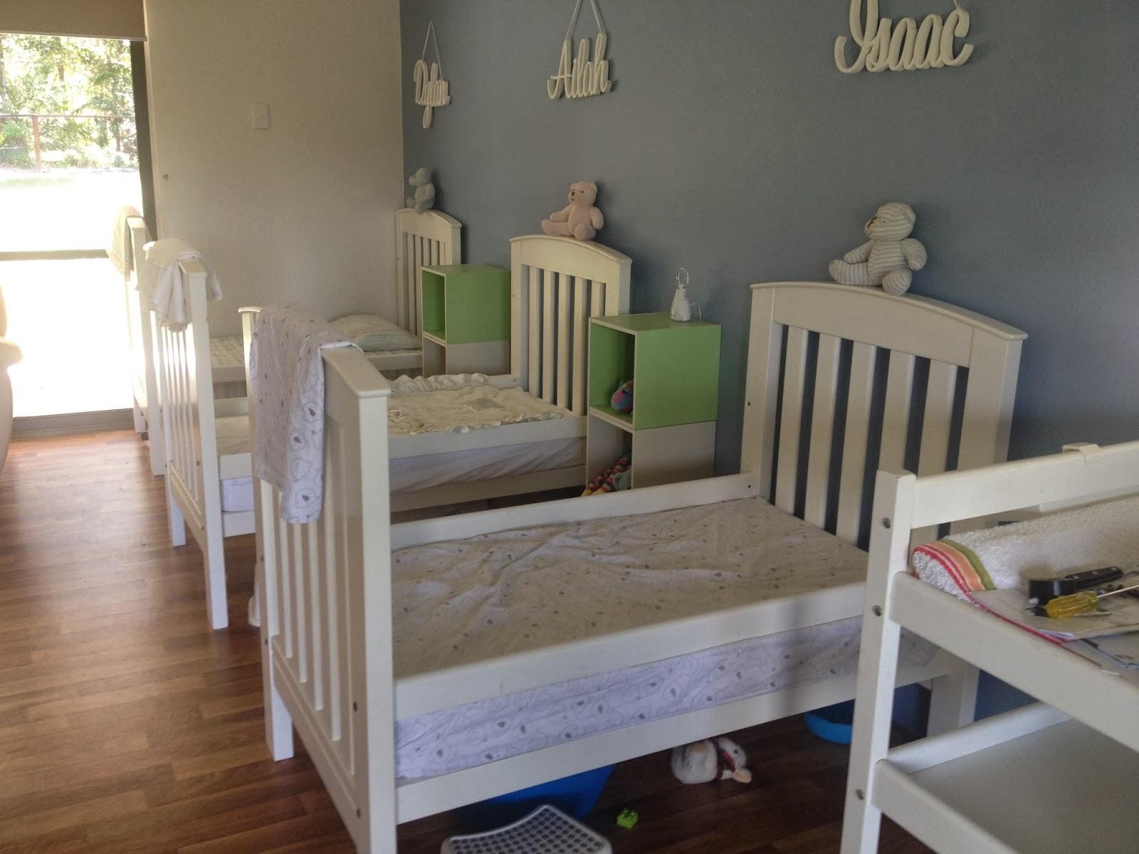 bedrooms for bold beds modern vioski big pb bed contemporist