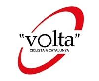"""La """"Volta"""" ciclista a Catalunya"""