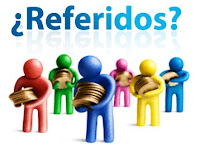 comision referidos profitclicking