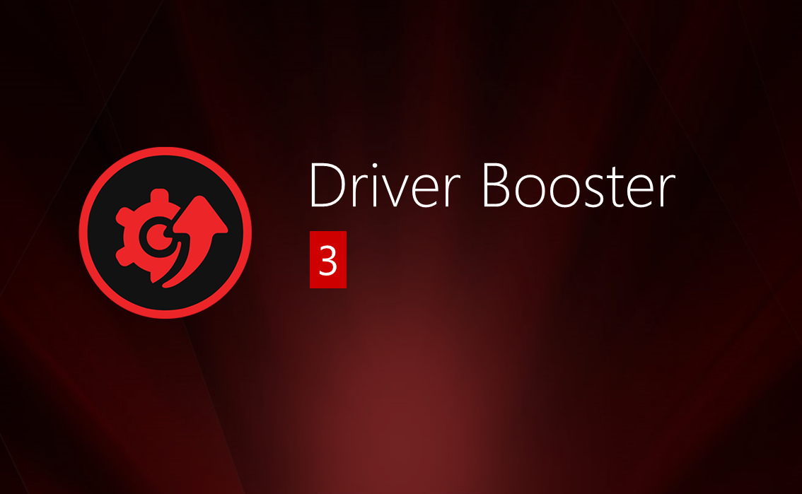 ����� ������ driver booster 3 ����