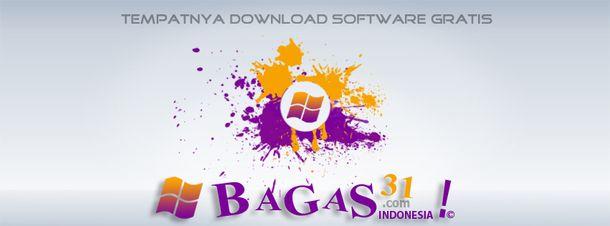 Pemenang Desain Cover Timeline Facebook BAGAS31 3
