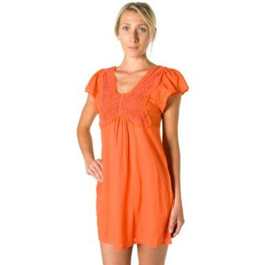 Rip Curl Alli Dress - Women's