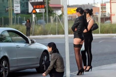 prostitutas em madrid messi prostitutas