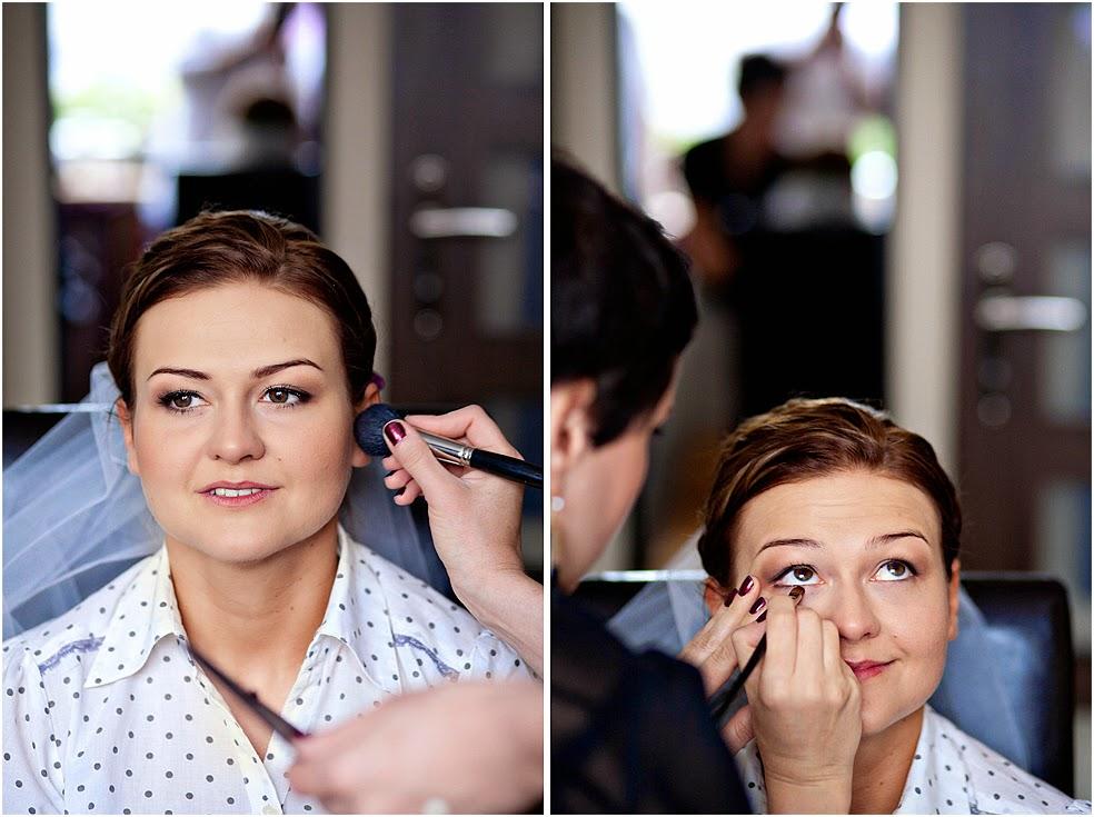 makijaż ślubny, panna młoda makijaż, makijaż do ślubu, makijaż piekary