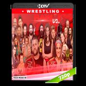 WWE RAW 2017 02 20 (2017) 720p Dual Latino/Ingles